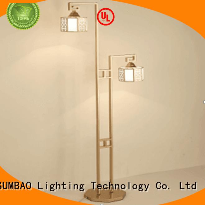 4 inch recessed lighting showcase SUMBAO Brand LED Recessed Spotlight