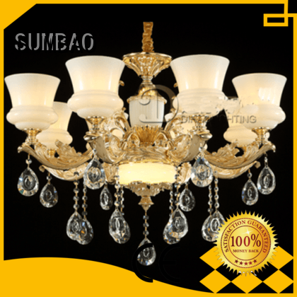 5w Clothing store decorative track lighting retail seller SUMBAO company