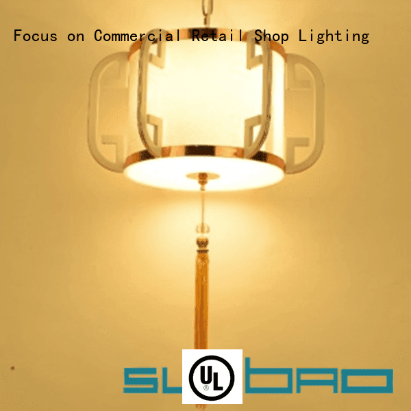 Quality 4 inch recessed lighting SUMBAO Brand vattage LED Recessed Spotlight