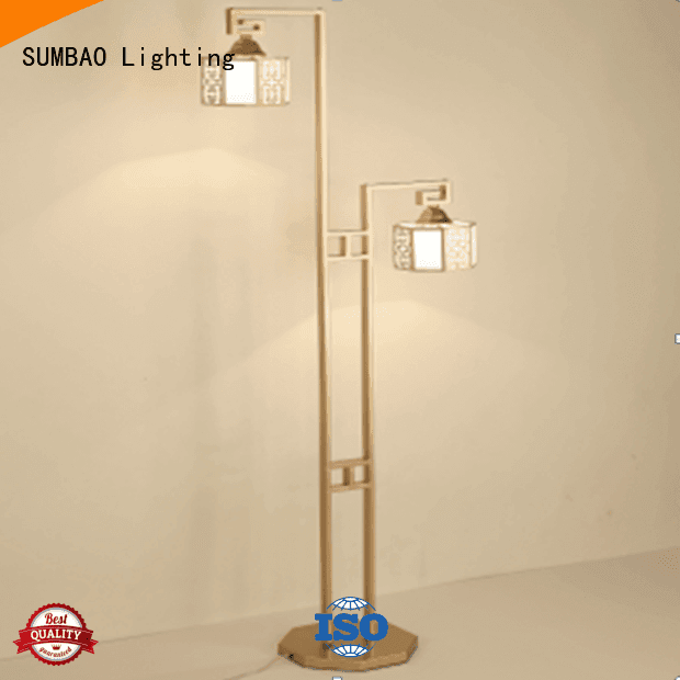 SUMBAO ROHs LED Recessed Spotlight X connector 24w