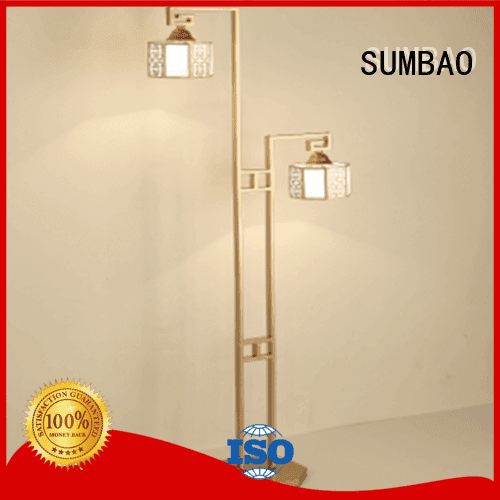 ∅150mm chip SUMBAO LED Recessed Spotlight