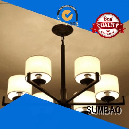 quality brightness LED Recessed Spotlight 24w SUMBAO