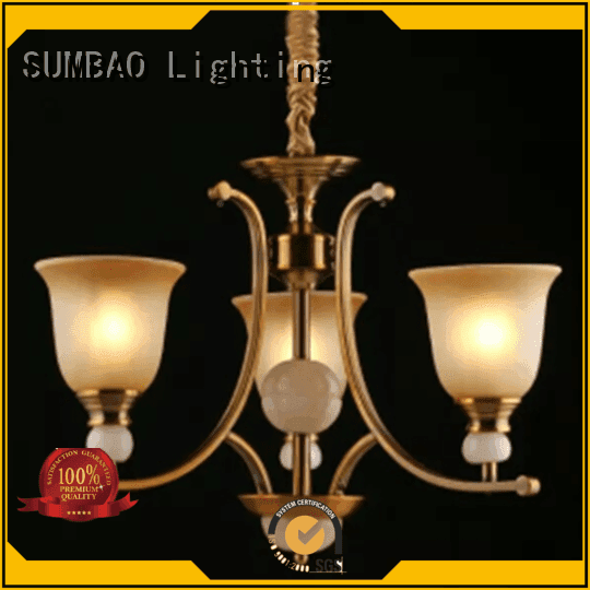 4 inch recessed lighting fl019 Matte White OEM LED Recessed Spotlight SUMBAO
