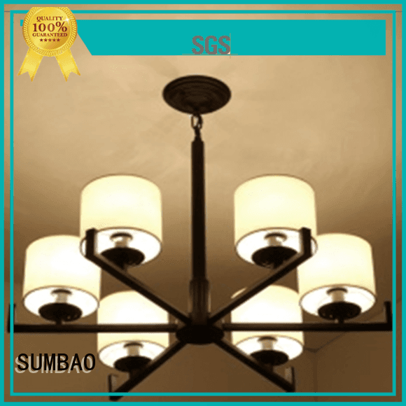 Quality 4 inch recessed lighting SUMBAO Brand accent LED Recessed Spotlight