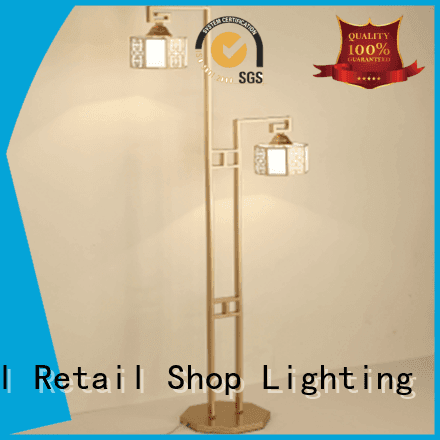 110° light LED Recessed Spotlight quality SUMBAO