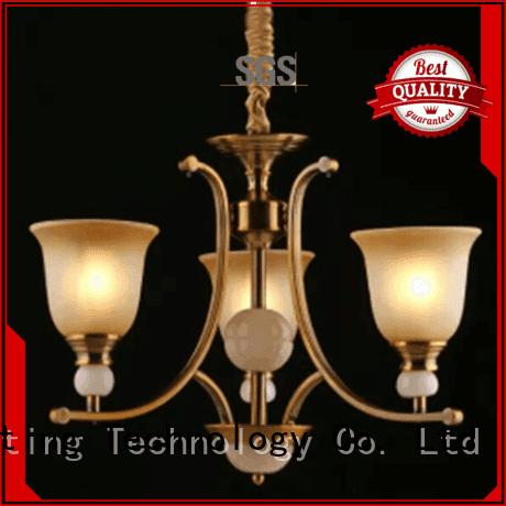 4 inch recessed lighting light lighting 24w Shopping center SUMBAO