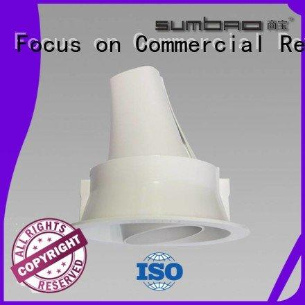 4 inch recessed lighting dw069 3500K dw0152 ideal