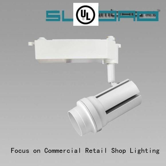track light bulbs application tk038 chip tk036
