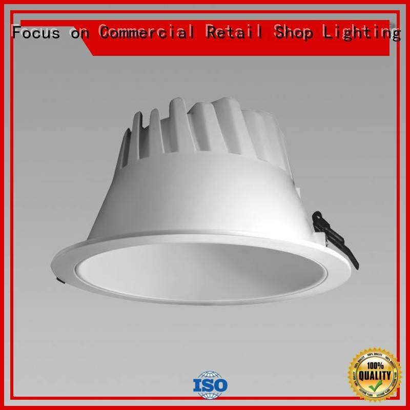 Wholesale Specification grade AL 100lmw LED Down Light SUMBAO Brand