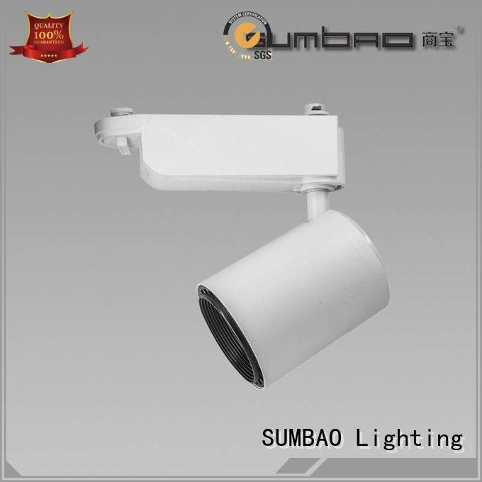 track light bulbs tk065 dimmable SUMBAO Brand