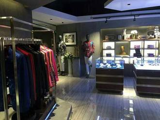 The Influence of Lighting on Store Business