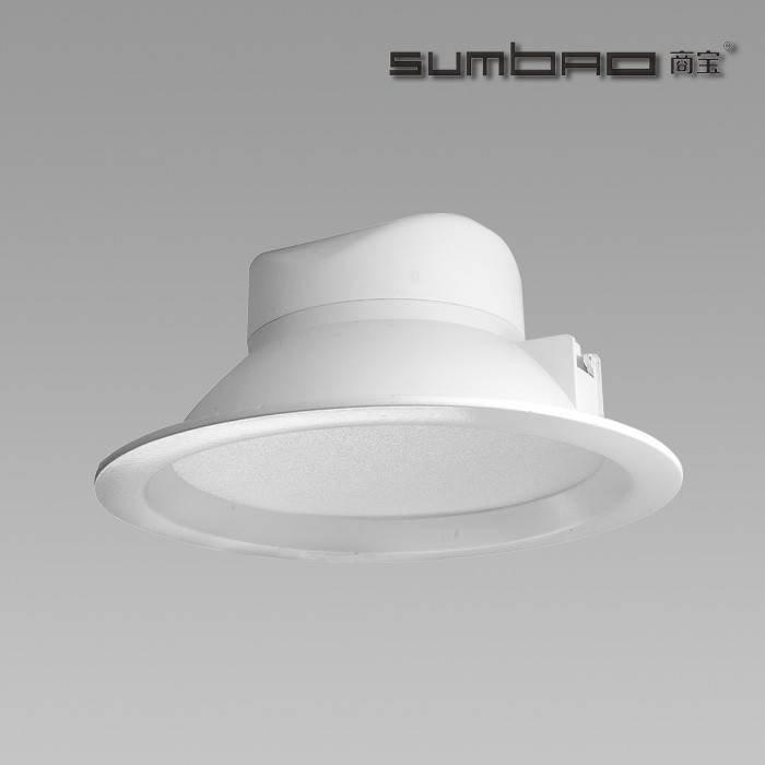 FL017 SUMBAO Lighting 6