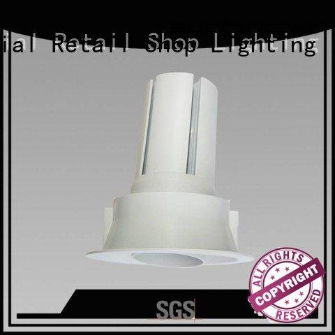 4 inch recessed lighting highperformance luminaires luminaries 3500K Bulk Buy