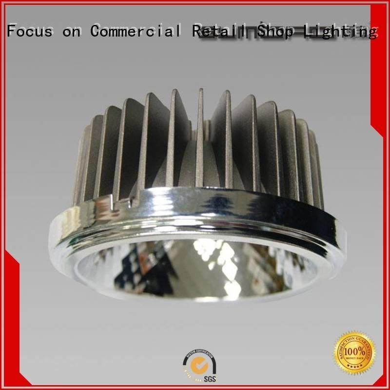 SUMBAO dw0192 shops dw076 4 inch recessed lighting dw0521