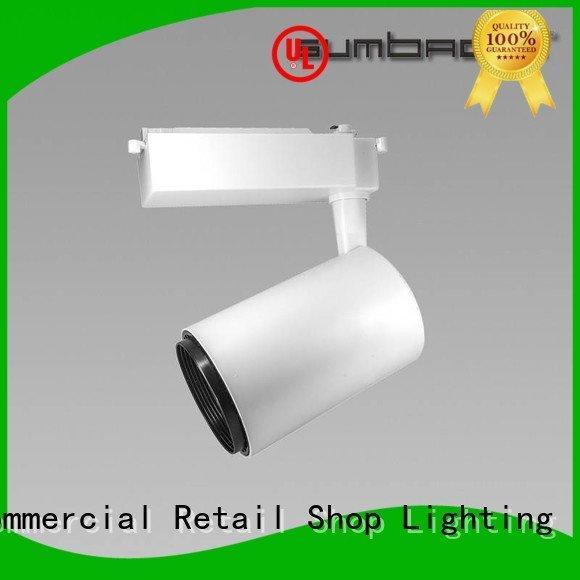 SUMBAO track light bulbs 3000K tk036 Imported COB chip