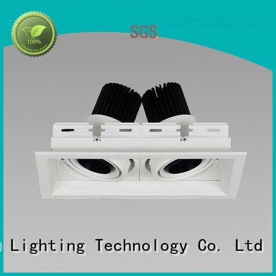 SUMBAO Brand dw067 Shopping center 4 inch recessed lighting dw0723 dw0281