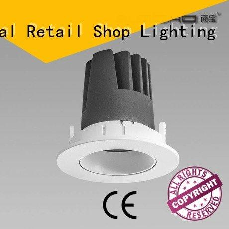 4 inch recessed lighting dw0311 shops high 3000K