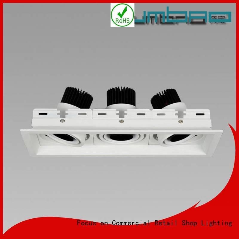 Wholesale desk customized LED Spotlight SUMBAO Brand