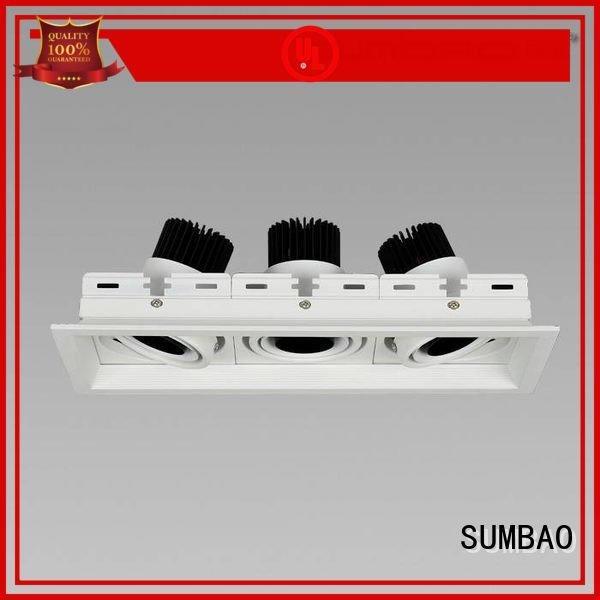 4 inch recessed lighting 20° dw0302 professional dw0312 Bulk Buy
