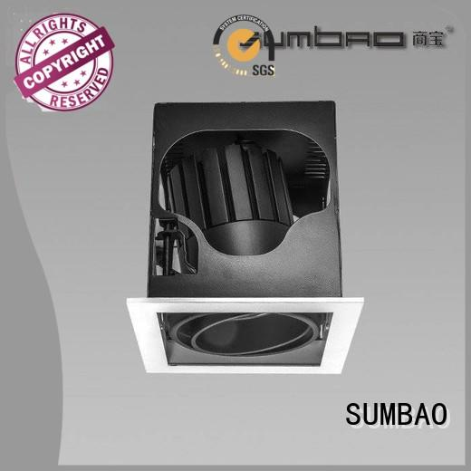 Wholesale DW028cc DW028kk SUMBAO Brand