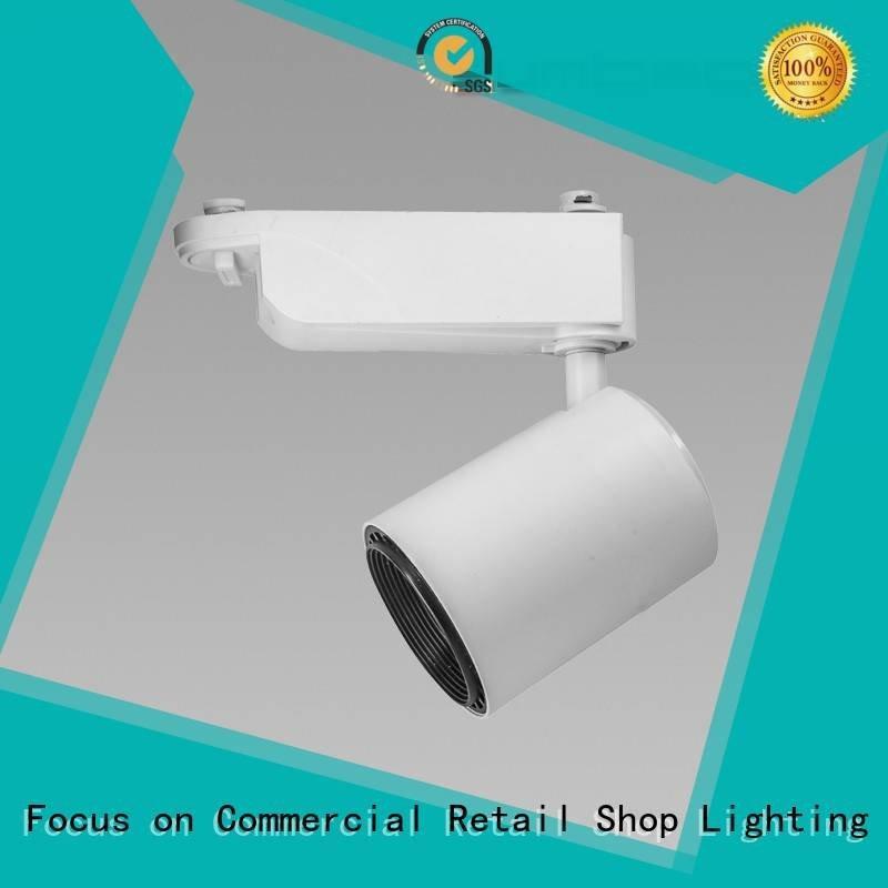 track light bulbs tk036 brightness LED Track Spotlight SUMBAO Warranty