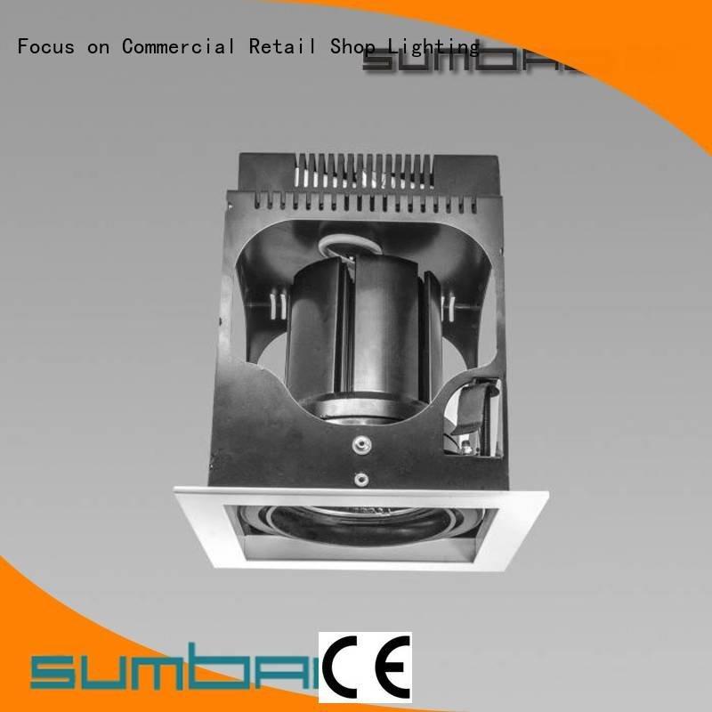 Wholesale grid 20°  SUMBAO Brand