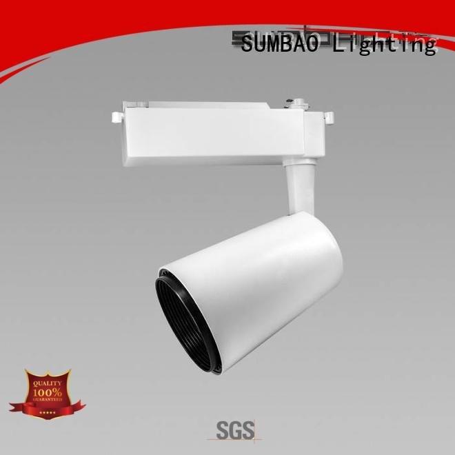 track light bulbs tk011 tk050 LED Track Spotlight