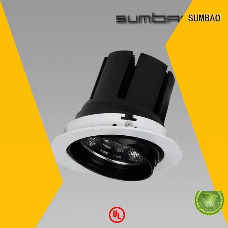 4 inch recessed lighting superior LED Recessed Spotlight Dumb white