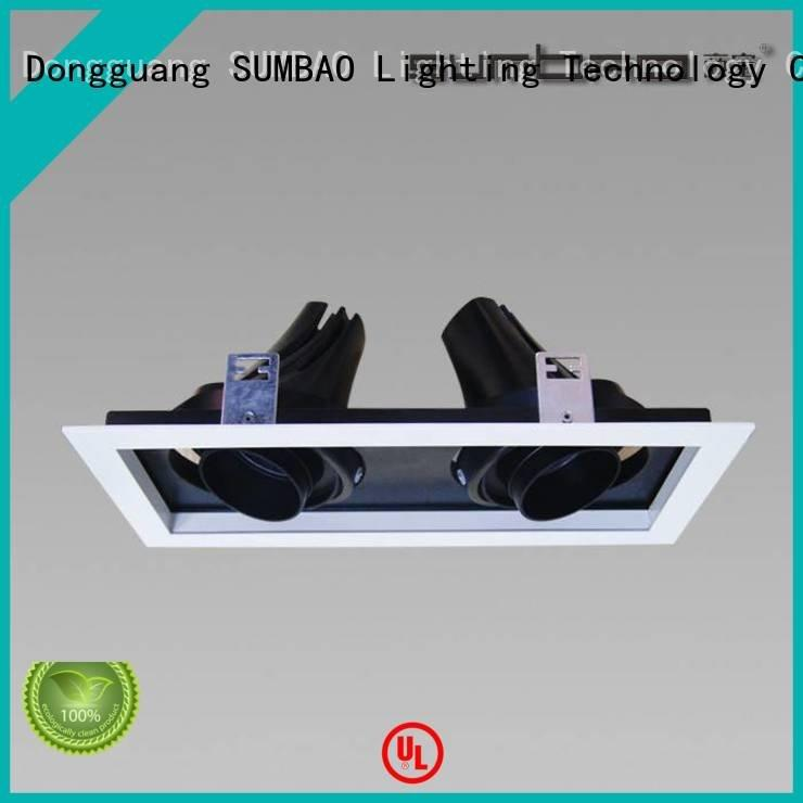 voltage dw0281 SUMBAO 4 inch recessed lighting
