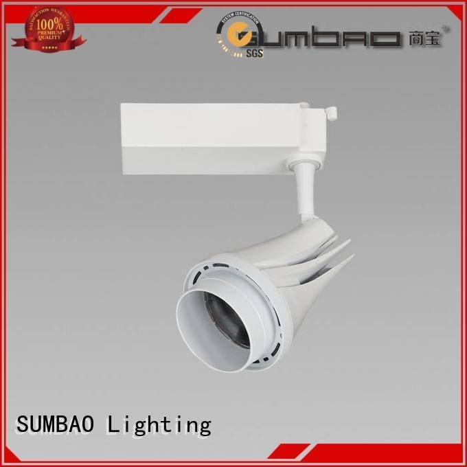 ideal tk067 tk050 distinctive SUMBAO track light bulbs
