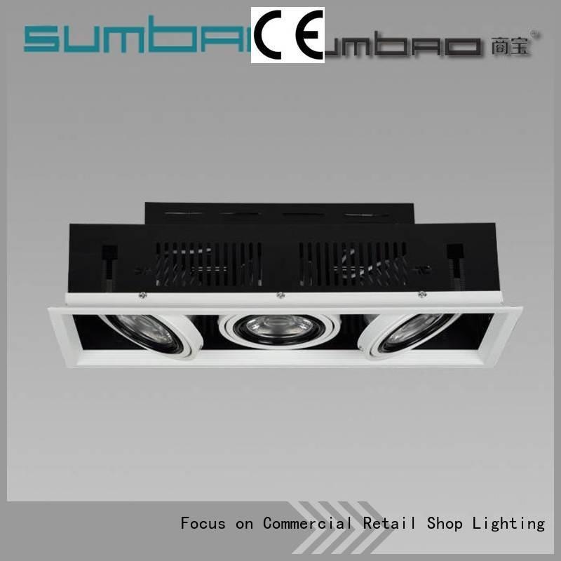 dw0661  dw0153 SUMBAO
