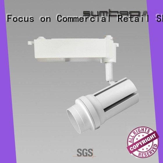 seller track light bulbs lumen SUMBAO company