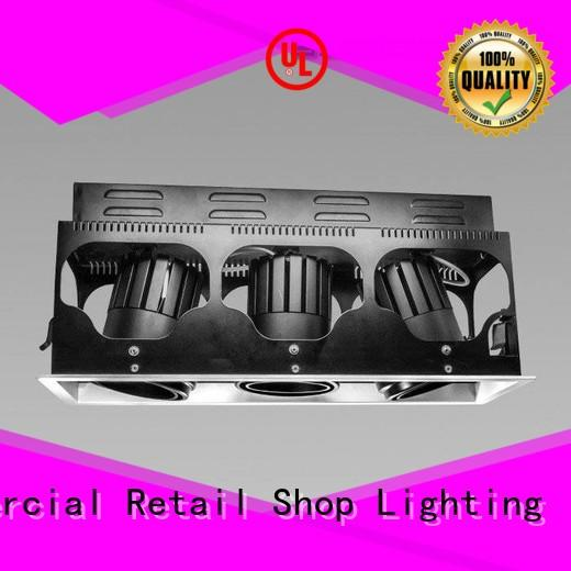 Hot DW028-3cc DW028-3kk DW028-3cc DW028-3cc SUMBAO Brand