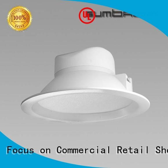 smart Supermarket 100lmw led downlighter SUMBAO Brand