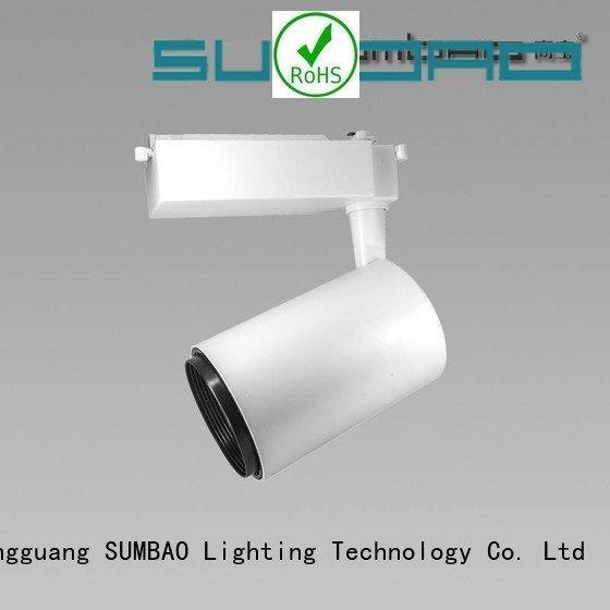 track lighting fixtures ikea distinctive LED  Spotlight showcase SUMBAO