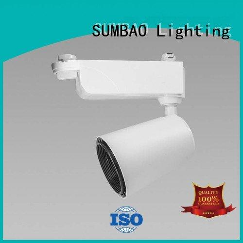 track light bulbs tk067 30w LED Track Spotlight