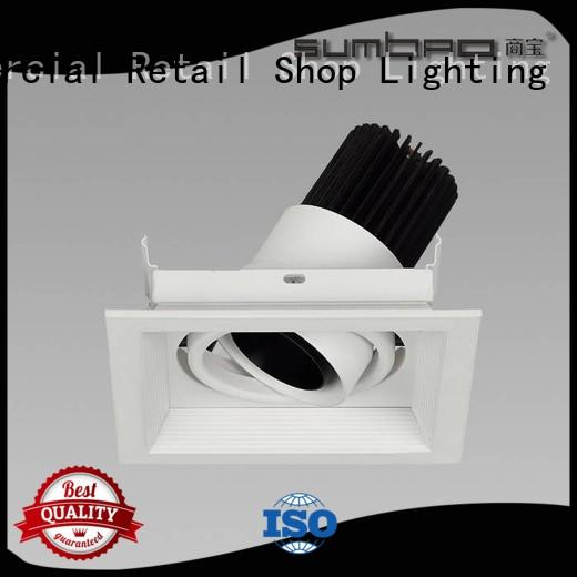 4 inch recessed lighting trim spots Warranty SUMBAO