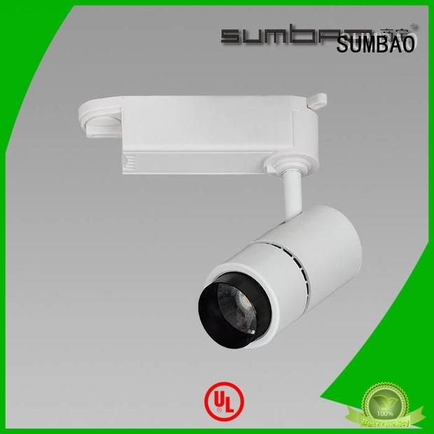 track light bulbs tk061 appearance LED Track Spotlight SUMBAO Warranty