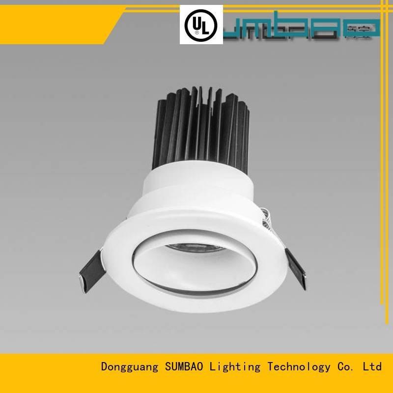 halo 4 inch recessed lighting adjustable round 3000K dw0721