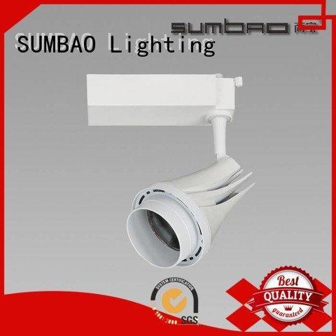 SUMBAO Brand range tk065 unique LED Track Spotlight tk066