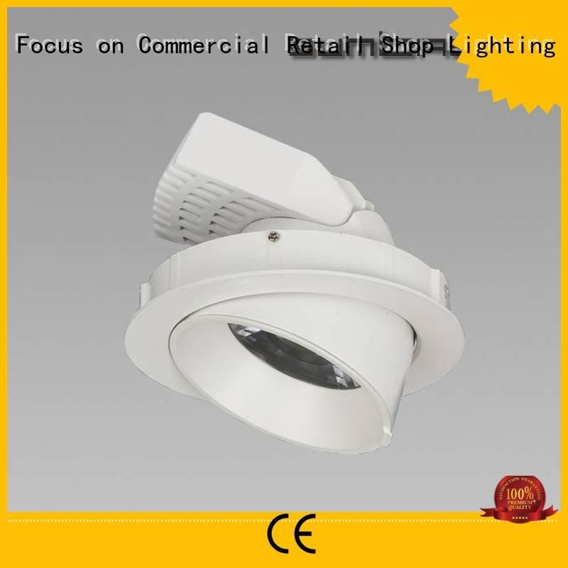 SUMBAO Brand dw0281 4 inch recessed lighting professional 4000K