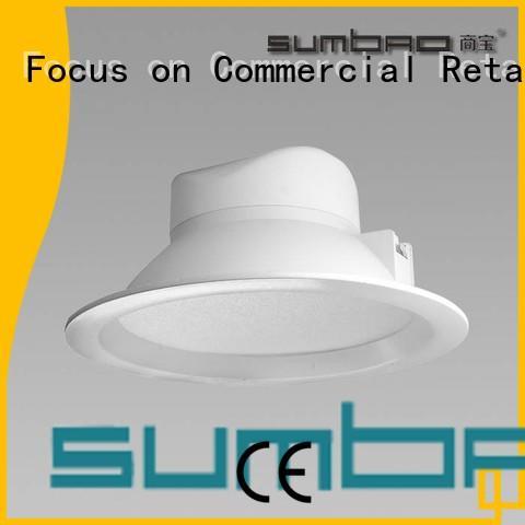 led downlighter smart seller Bulk Buy both SUMBAO