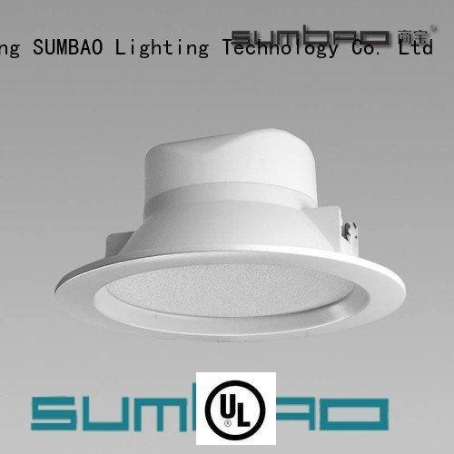 downlight price distinctive LED Light SUMBAO