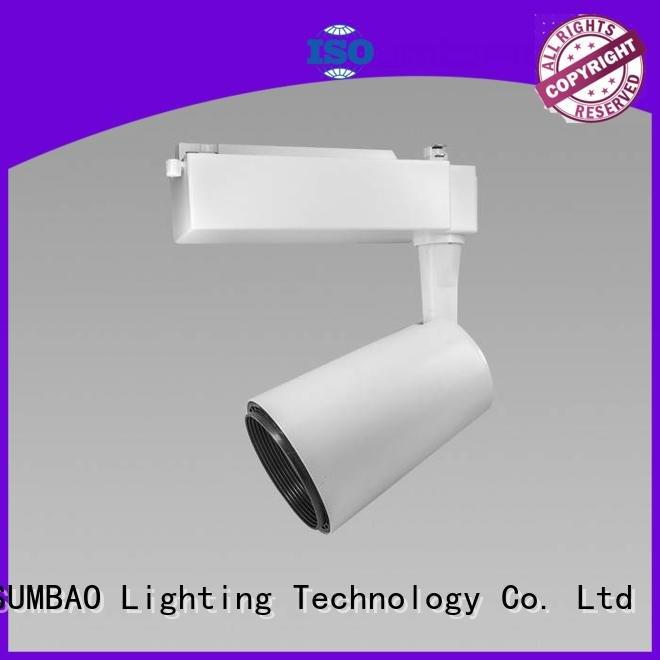 track light bulbs ideal showcase SUMBAO Brand