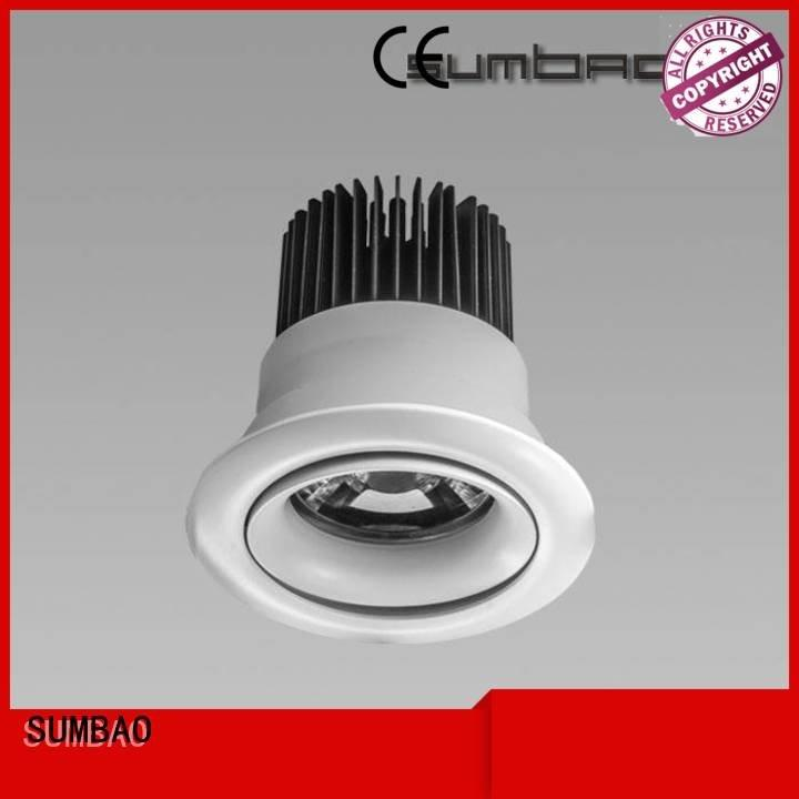 dw038 spots dw0301 dw0313 SUMBAO 4 inch recessed lighting