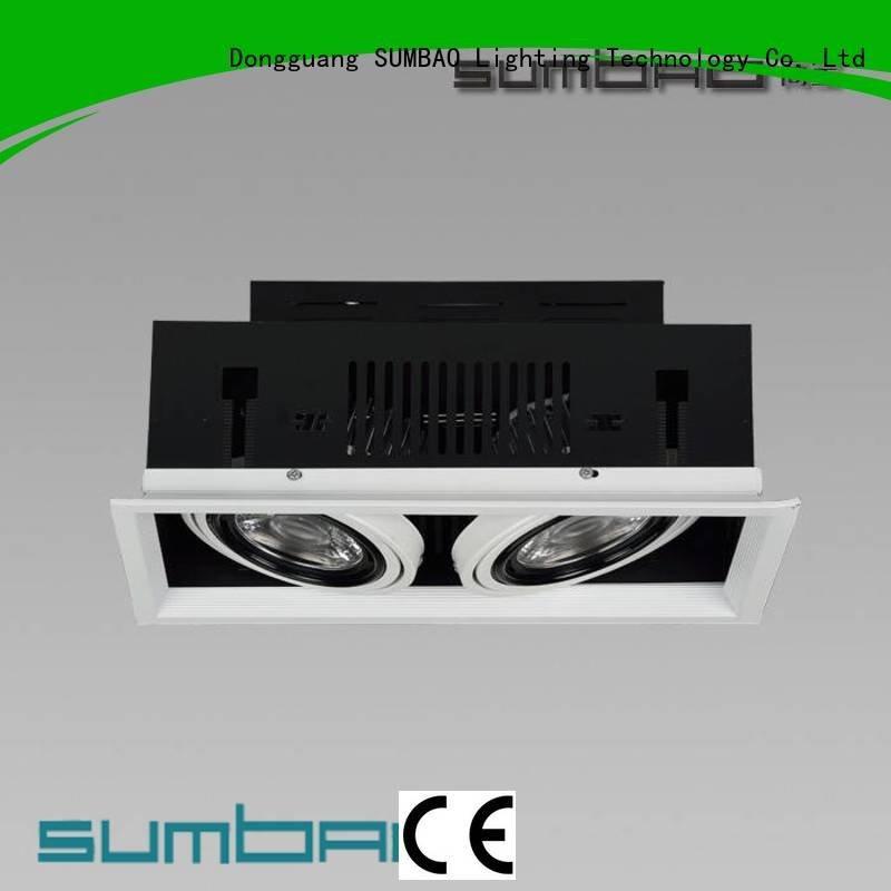 dw067 application dw0312 vottage SUMBAO