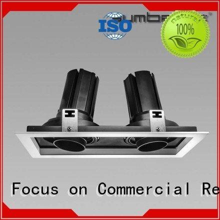 4 inch recessed lighting round 2700K reccessed SUMBAO