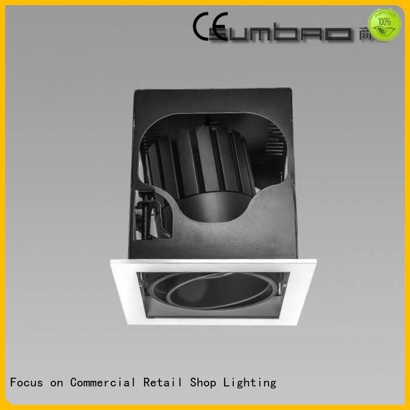 4 inch recessed lighting dw0301 accent dw0282 SUMBAO
