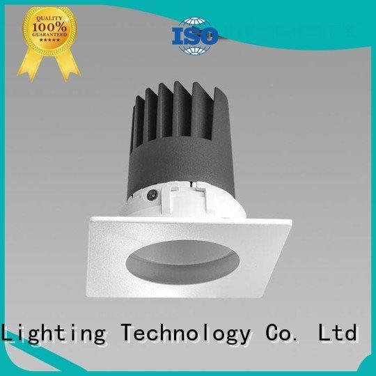 multihead luminaries SUMBAO 4 inch recessed lighting