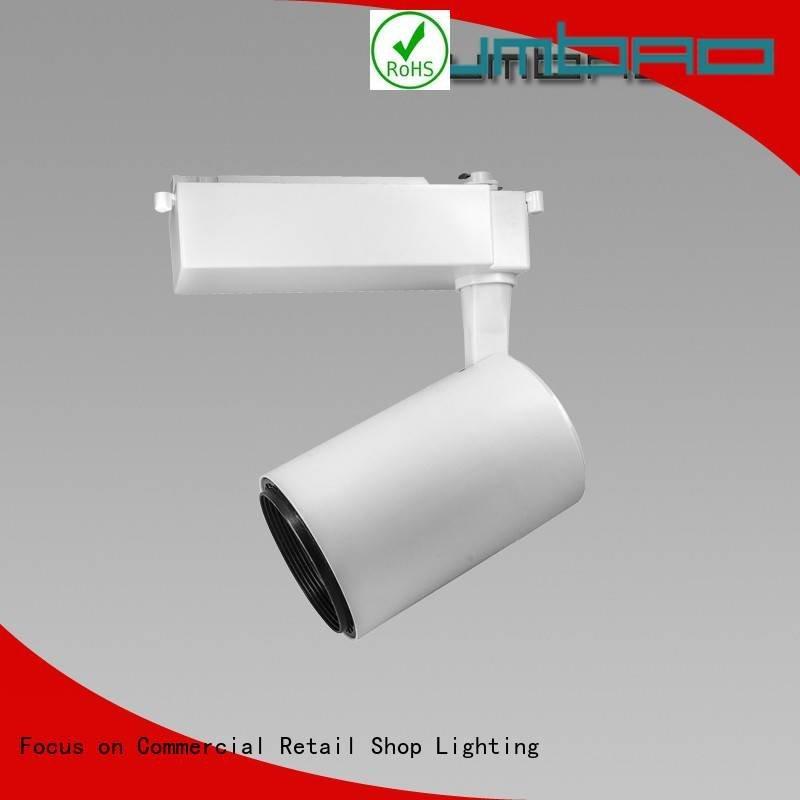 low voltage pendant track lighting tk050 SUMBAO Brand LED  Spotlight